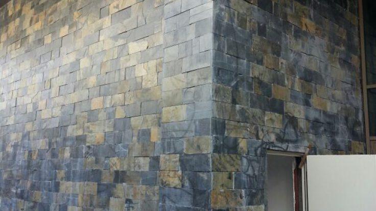 Siyah kayrak taşları