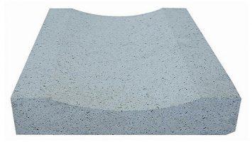 Bazalt oluk taşları