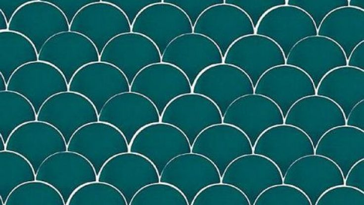 Cam Mozaikler