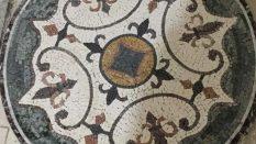Dekor mozaikler