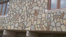 Sarı kayrak taşları