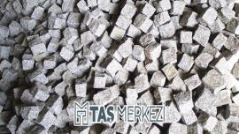 Granit Tamburlu Küp Taş