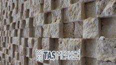 Granit Patlatma