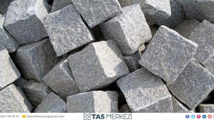 Granit Taş